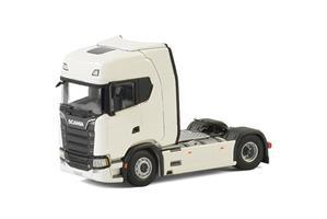 WSI Scania S HL 4x2