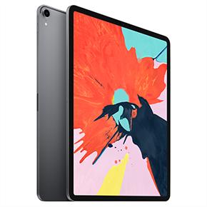 """iPad Pro 12,9"""" 2Gen Deler for reparasjon"""