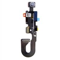 iPhone 8/SE2 Front Kamera m/Sensor