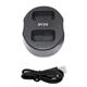 Dobbeltlader for Sony NP-FW50 batterier