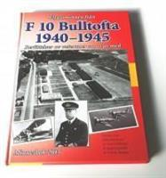 F 10 1940 - 1945