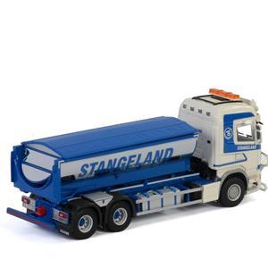 WSI Scania Streamline Stangeland (NO)