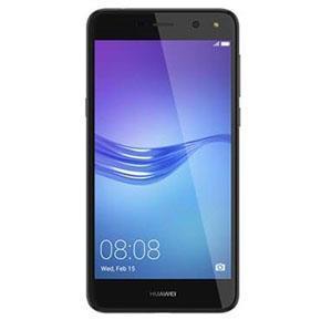 Skjermbytte Huawei Y6