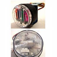 Add-On 12-6064 - Laser Lamp