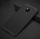 Huawei Mate 20 Pro Deksel (Varmeutskillende)