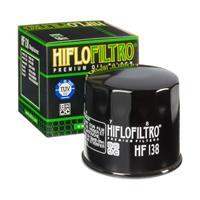 HIFLOFILTRO OIL FILTER SPIN-ON
