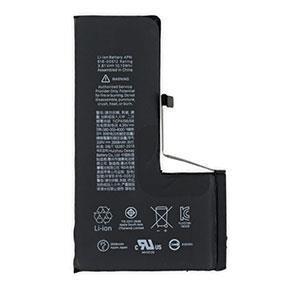 iPhone Xs Batteribytte