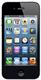 Skjermbytte iPhone 4s