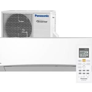 Panasonic CZ25