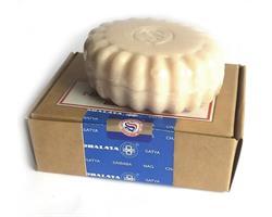 Tvål - Nag Champa 75g (12 pack)