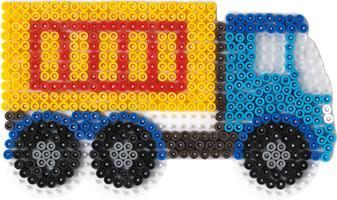 Hama Brett - Truck Bil Midi (3-314)