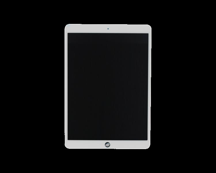 """iPad Pro 10,5"""" Skjermbytte"""