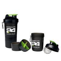 Herbalife24 Sport Shaker