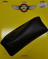 DASH POUCH BLACK GL1500/1200