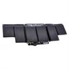 MacBook Pro 15'' Batteri Mid 2012 / Early 2013