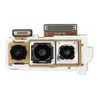 Samsung S10/S10+ Hovedkamera