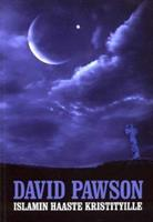 ISLAMIN HAASTE KRISTITYILLE - DAVID PAWSON