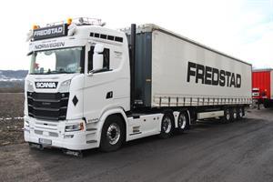 WSI Scania S 6x2 Fredstad (NO) (FB) (NY)