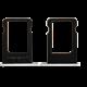 iPhone 5c Sim-Kort Skuff - Hvit
