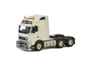 WSI Volvo L FH03 6x4 Gl tr XXL DRAKE