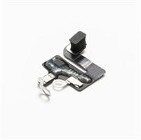 iPhone 8 / 7 Wifi Antenne