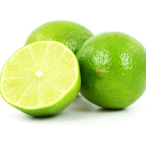 Lime me up