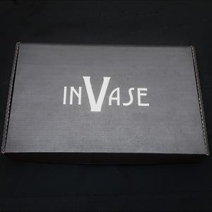 InVase 2.0 (vashöjd 16cm)