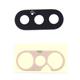 iPhone X Kameraglass
