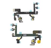 iPhone SE Power button Flex