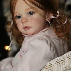 Tayra Toddler Kit av Gudrun Legler