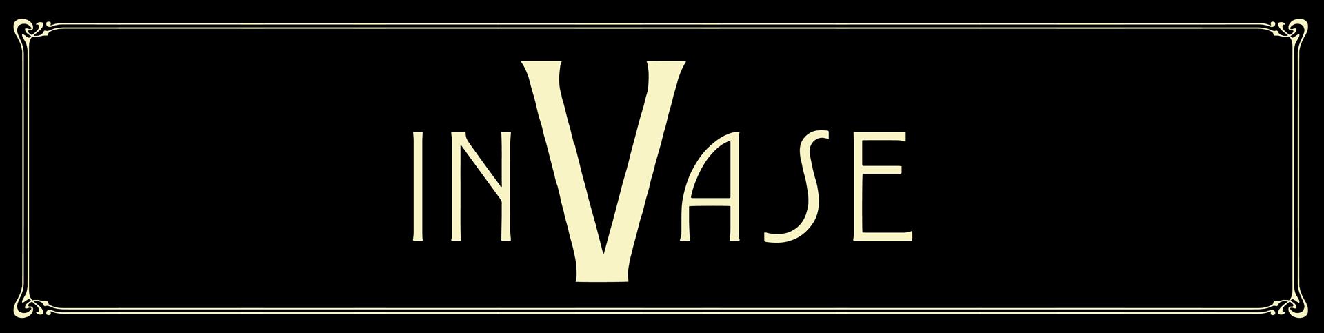 Invase header