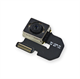 iPhone 6s Plus Hoved Kamera