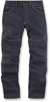 MEN'S ICON 1000™ AKROMONT™ PANTS 32