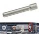iPhone 5/5s Power knapp brakett pinne