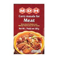 MDH Meat Masala 10x100g