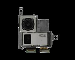 Samsung Galaxy S20 Ultra Kamerabytte