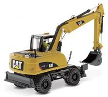 IMC CAT M316D