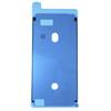 iPhone 6s Plus Forsegling Tape - Hvit