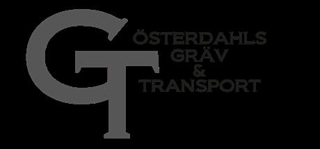 Österdahls Gräv & Transport