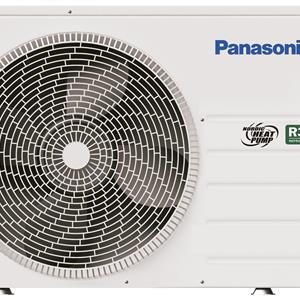 Panasonic LZ 25
