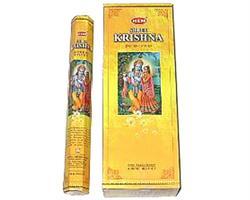 HEM - Shree Krishna (6 pack)