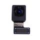 Samsung Galaxy S9+ Front kamera