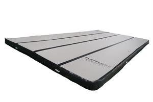 Powerfloor Flat-12