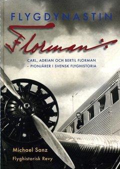 Flygdynastin Florman