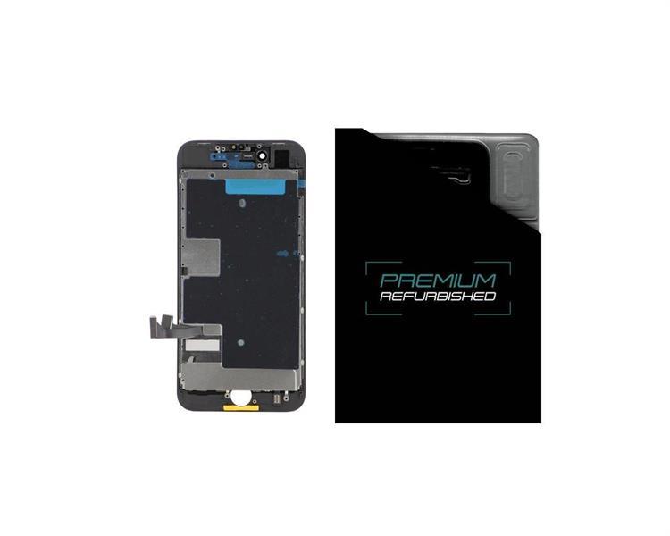 iPhone 8 Skjermbytte/iPhone SE2 Skjermbytte