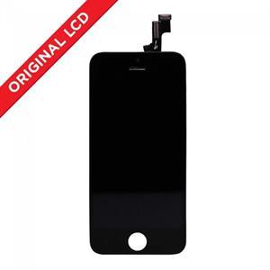Skjermbytte iPhone SE