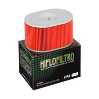 HIFLOFILTRO  Replacement Air Filter GL1100