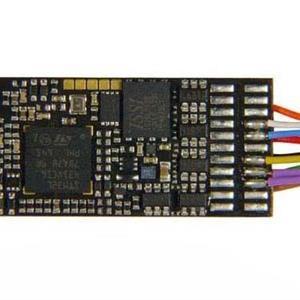 MS450 - Bensin Lokomotor.