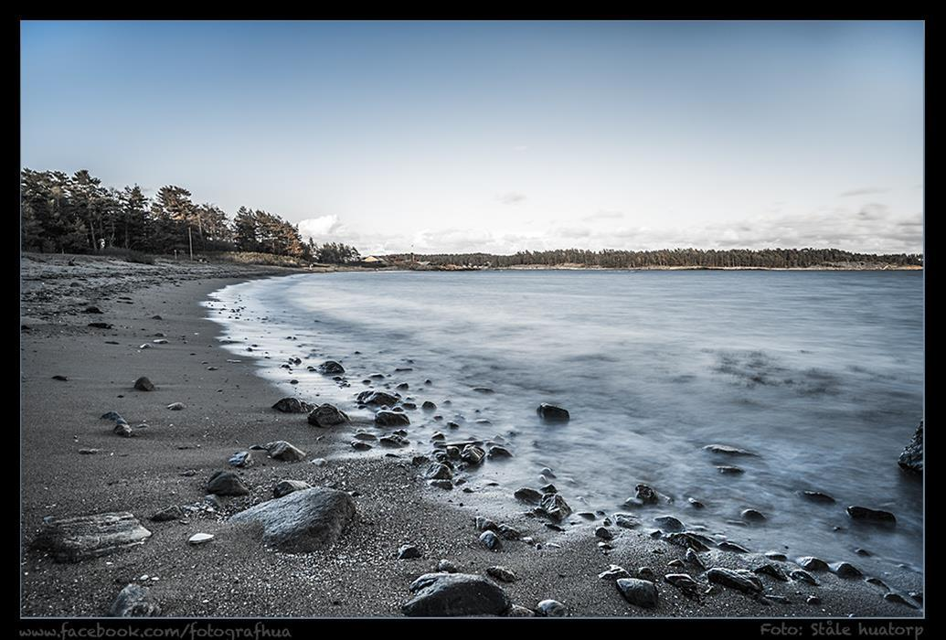 Kamera: Sony A7s Objektiv: Zeiss 16-35mm Filter: Lee Landskape Polarizer – Lee ND Grad Soft 0.9 – Lee Little Stopper
