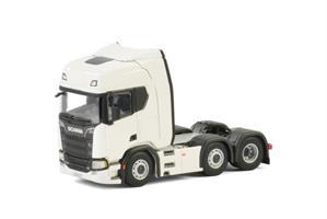 WSI Scania NG R HL 6x2/4   (NY)